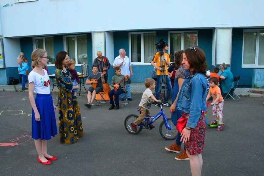 Культурный четверг Новой Москвы: в Троицке отпраздновали Летние Кузьминки, фото-7