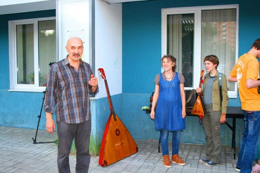 Культурный четверг Новой Москвы: в Троицке отпраздновали Летние Кузьминки, фото-1