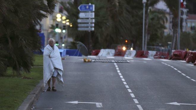 Внаслідок теракту у Франції загинуло 84 людей: серед постраждалих є українці, фото-3