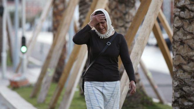 Внаслідок теракту у Франції загинуло 84 людей: серед постраждалих є українці, фото-4