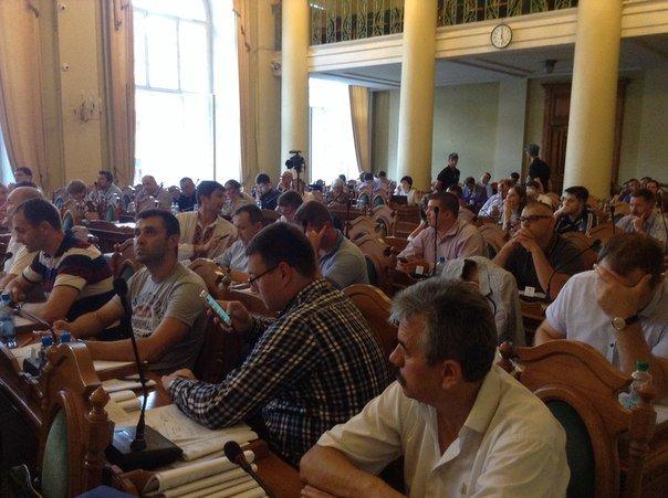 Про це варто знати: які ухвали  прийняли депутати Львівської міськради у четвер, 14 липня (ФОТО), фото-2