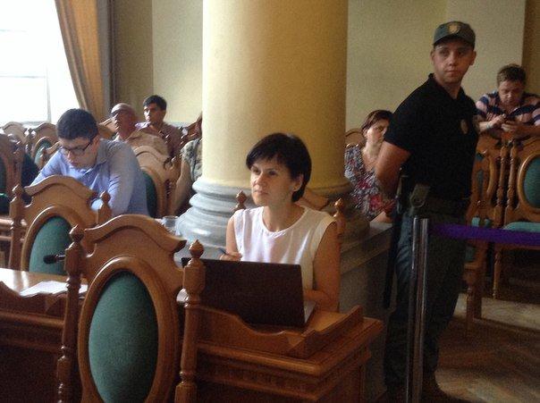 Про це варто знати: які ухвали  прийняли депутати Львівської міськради у четвер, 14 липня (ФОТО), фото-1