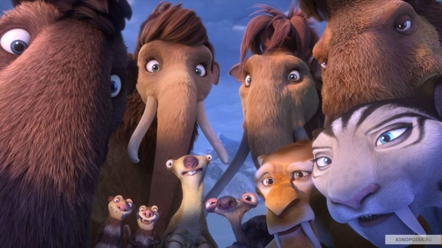 kinopoisk.ru-Ice-Age_3A-Collision-Course-2749201