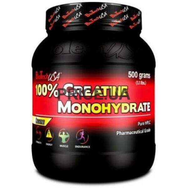 biotech_100_creatine_monohydrate_500_g_100_servings_1783532