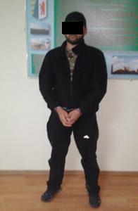 Прикордонники завадили двом спробам переправлення контрабандних сигарет до сусідньої Румунії, фото-1