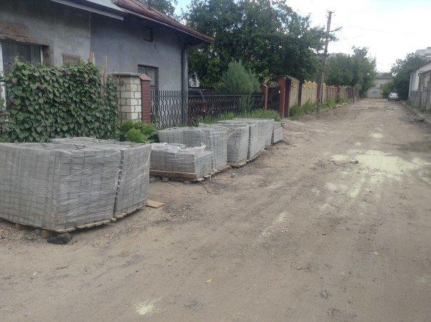 Стало відомо, коли у Львові завершать ремонт вулиці Уманської (ФОТО), фото-4