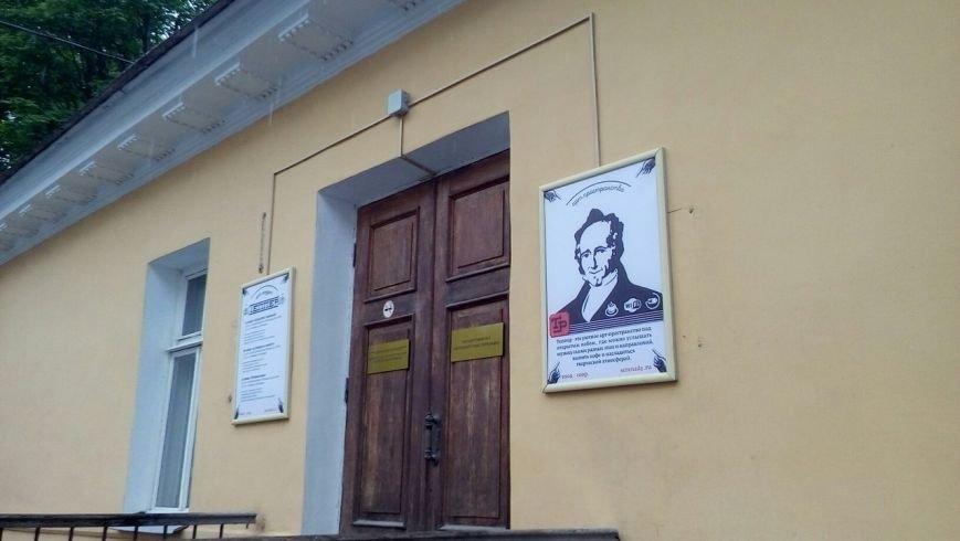 """В пространстве """"Арт Теппер"""" в Пушкине ждут мам с детьми, фото-1"""