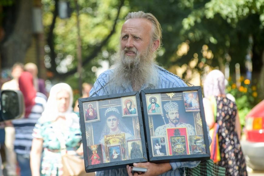tild6563-3531-4063-b362-613064643530__easter_procession_ukraine_0049