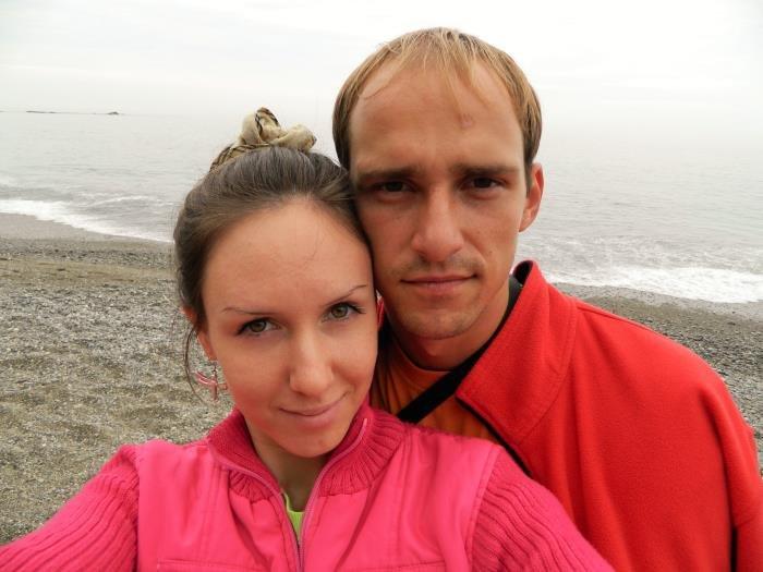 Завершено голосование в сахалинском фотоконкурсе «Пляжное селфи», фото-2
