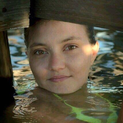 Завершено голосование в сахалинском фотоконкурсе «Пляжное селфи», фото-1
