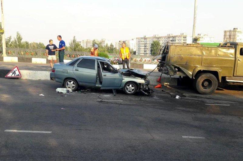 В Белгородской области погиб водитель квадроцикла, фото-3