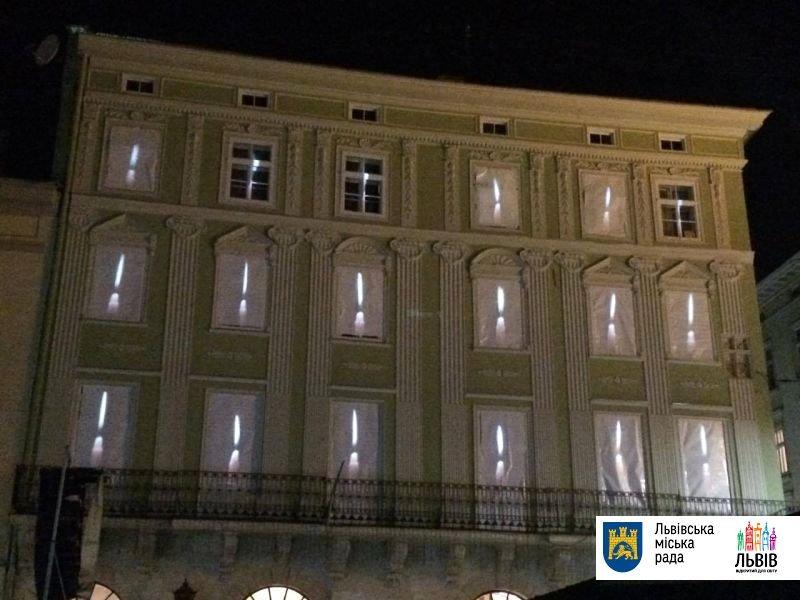 Цьогоріч фестиваль «Ніч у Львові» відвідали 33 тисячі людей (ФОТО), фото-3