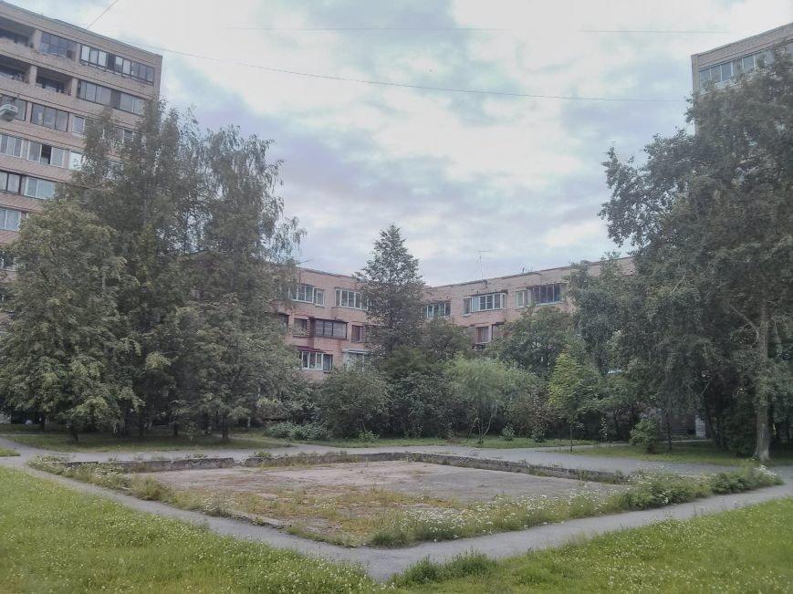 Детскосельский_5
