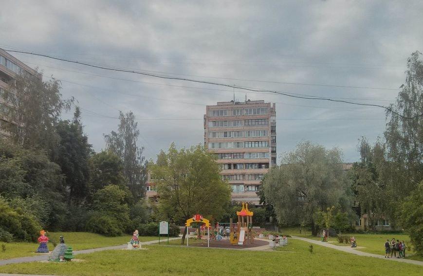 Детскосельский_1