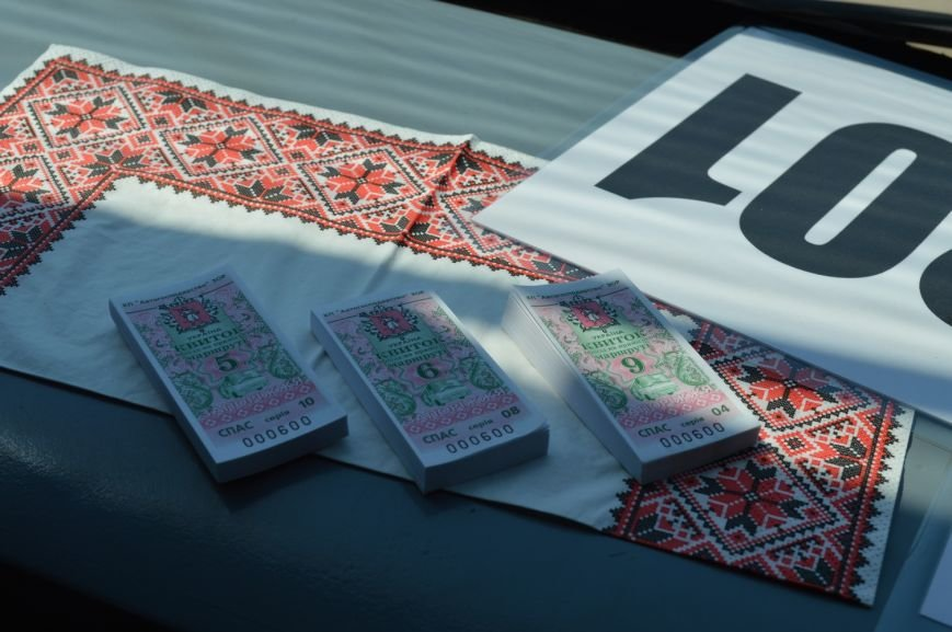 Запорожцы будут ездить в пригород на новых автобусах (ФОТО, ВИДЕО), фото-13