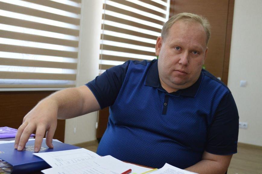 """Эдуард Гугнин: """"Я не исключаю того, что смогу стать губернатором"""", фото-3"""