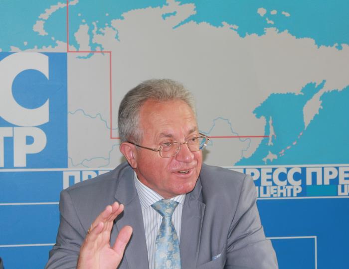 Сахалинские депутаты рассказали о дорогой жизни на Итурупе, фото-1