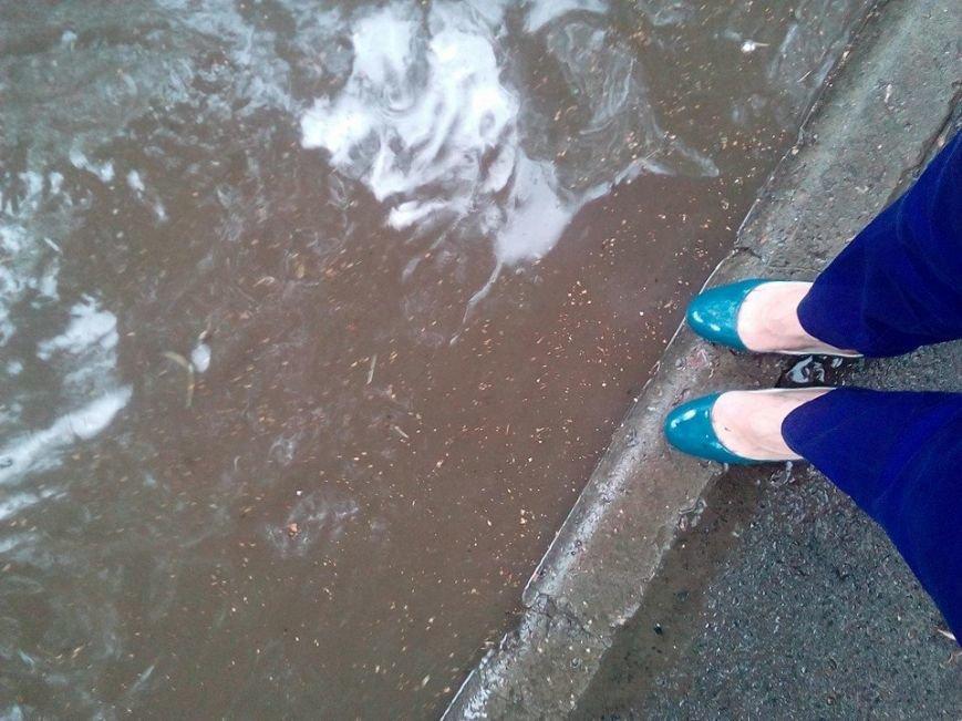 потоп2