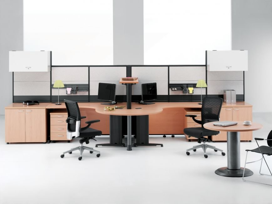 office-furniture-for-1426352855965design-idea-for-office-furniture