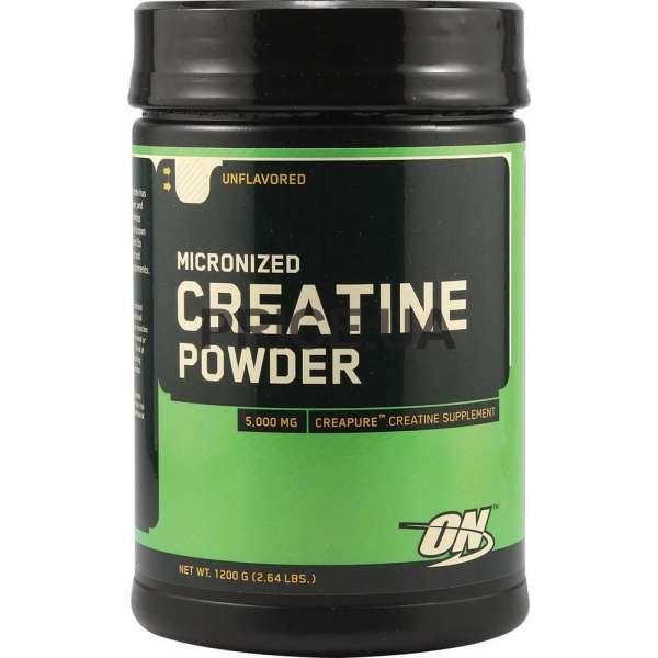 optimum_nutrition_micronized_creatine_powder_1200_g_1783570