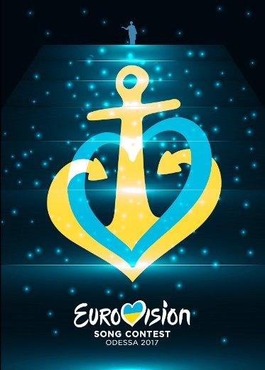 EurovisionOdessa