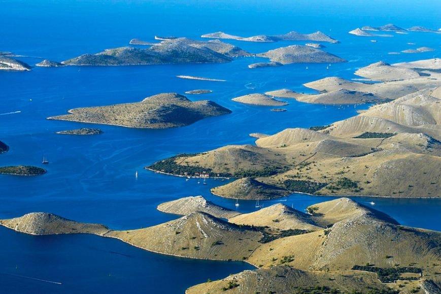 Туры в Хорватию: Какой из островов ваш?, фото-5