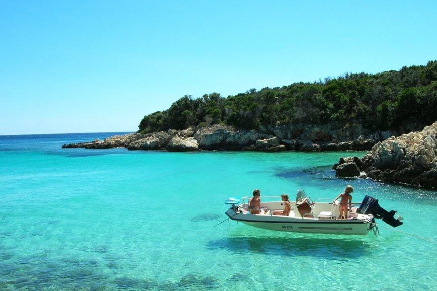 Туры в Хорватию: Какой из островов ваш?, фото-4
