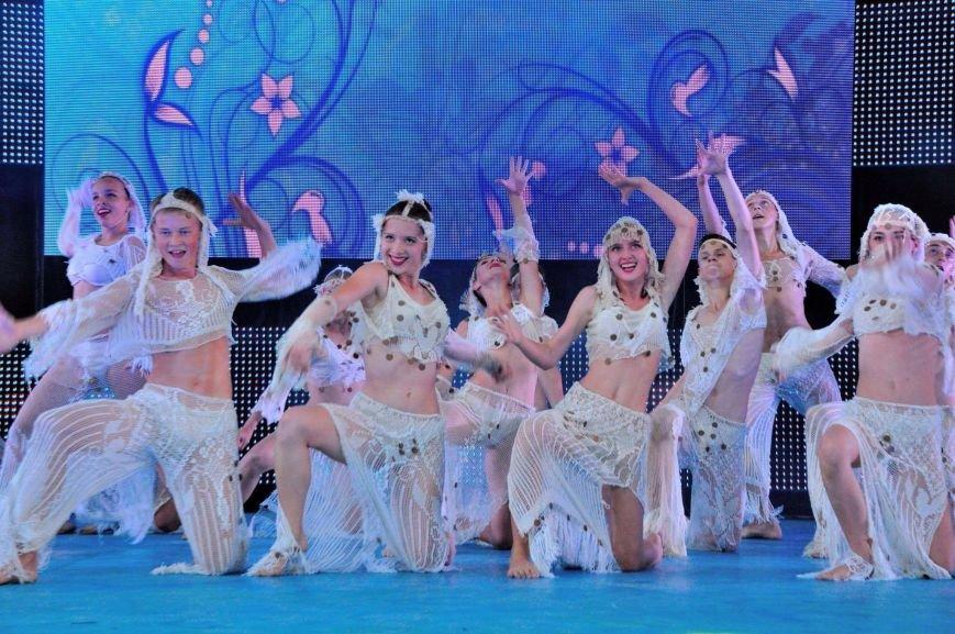 Кировоградский ансамбль «Росинка» снова стал победителем Всеукраинского фестиваля в Одессе, фото-2