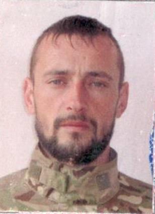 Троих нападавших на инкассаторов объявили в международный розыск: фото, фамилии, адреса, фото-2
