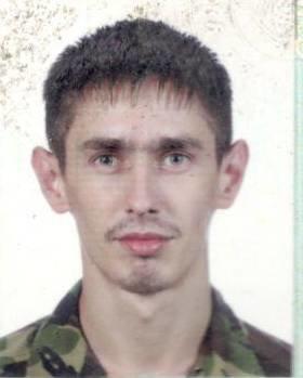 Троих нападавших на инкассаторов объявили в международный розыск: фото, фамилии, адреса, фото-1
