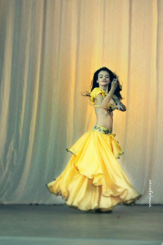 Черноморск - город фестивалей (фото), фото-1