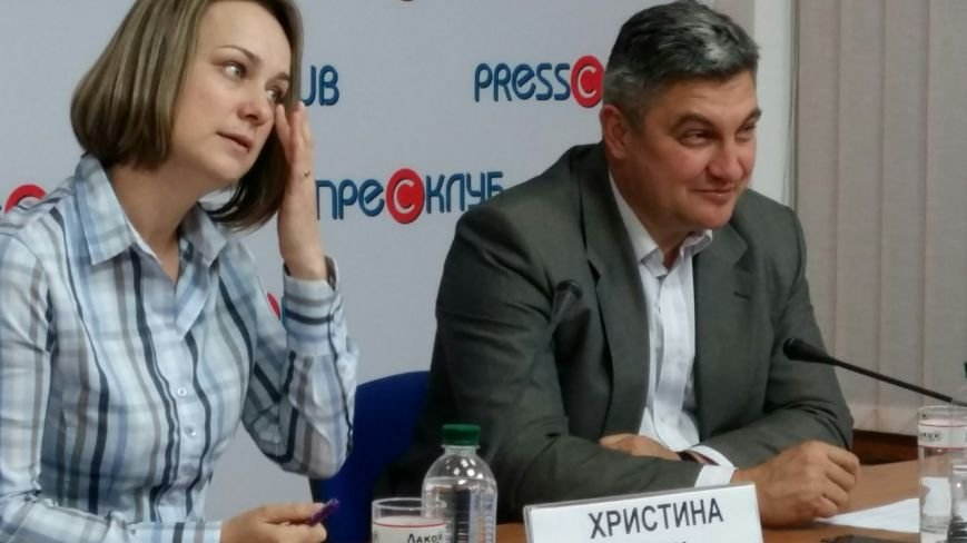 У Львівській області відкриють п'ять скринінгових центрів для діагностики раку у жінок (ФОТО), фото-1