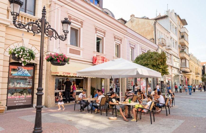 Удивительные туры в Болгарию для тех, кто подумывает о переезде, фото-2