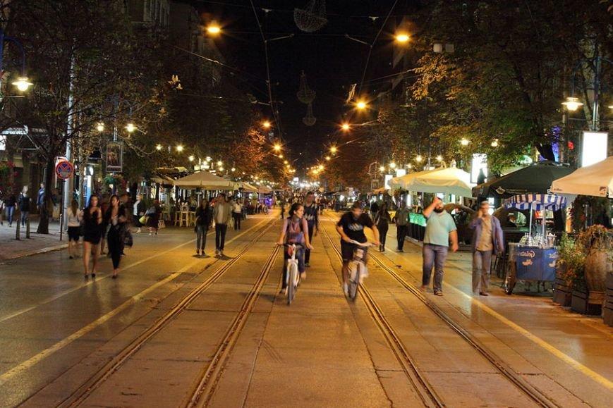 Удивительные туры в Болгарию для тех, кто подумывает о переезде, фото-5
