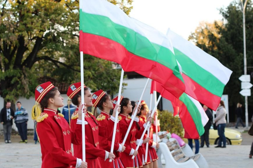 Удивительные туры в Болгарию для тех, кто подумывает о переезде, фото-4