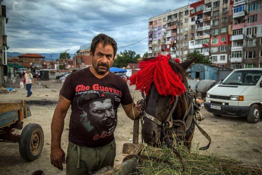 Удивительные туры в Болгарию для тех, кто подумывает о переезде, фото-3