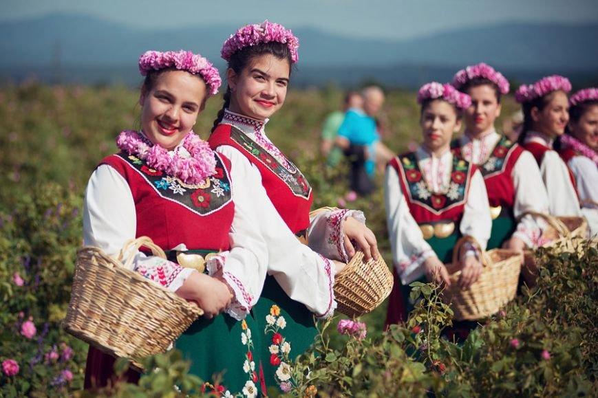 Удивительные туры в Болгарию для тех, кто подумывает о переезде, фото-1