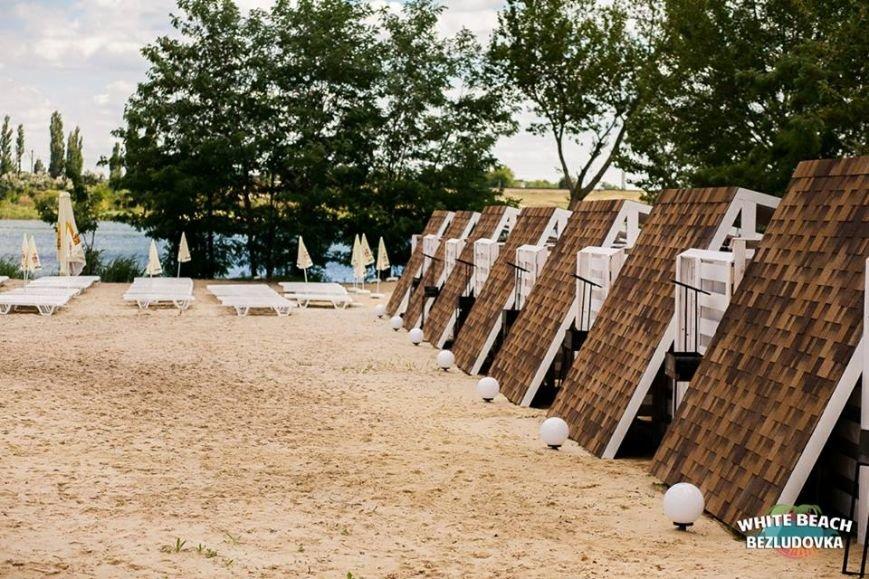 белый пляж2