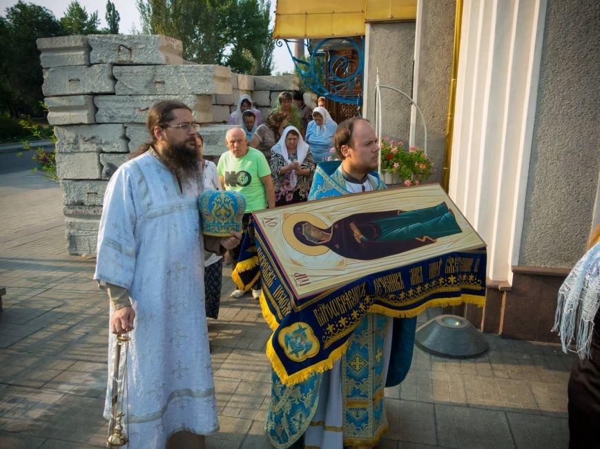 Священник Георгий Гуляев: Нельзя предавать свою страну, фото-2