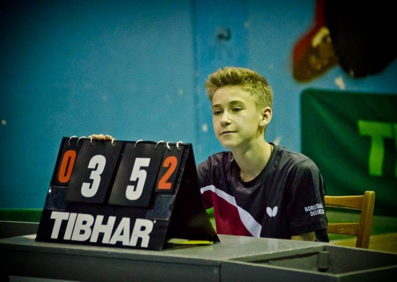 настольный теннис2