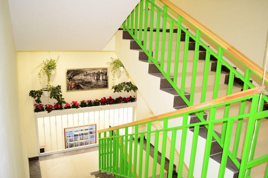 ЖК «Бестужевские сады» - доступная недвижимость европейского класса!, фото-3