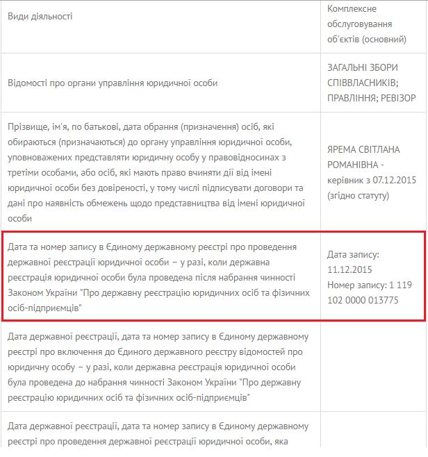 Черговий будівельний скандал у Франківську. У центрі конфлікту вул. Довга 18Б, фото-5