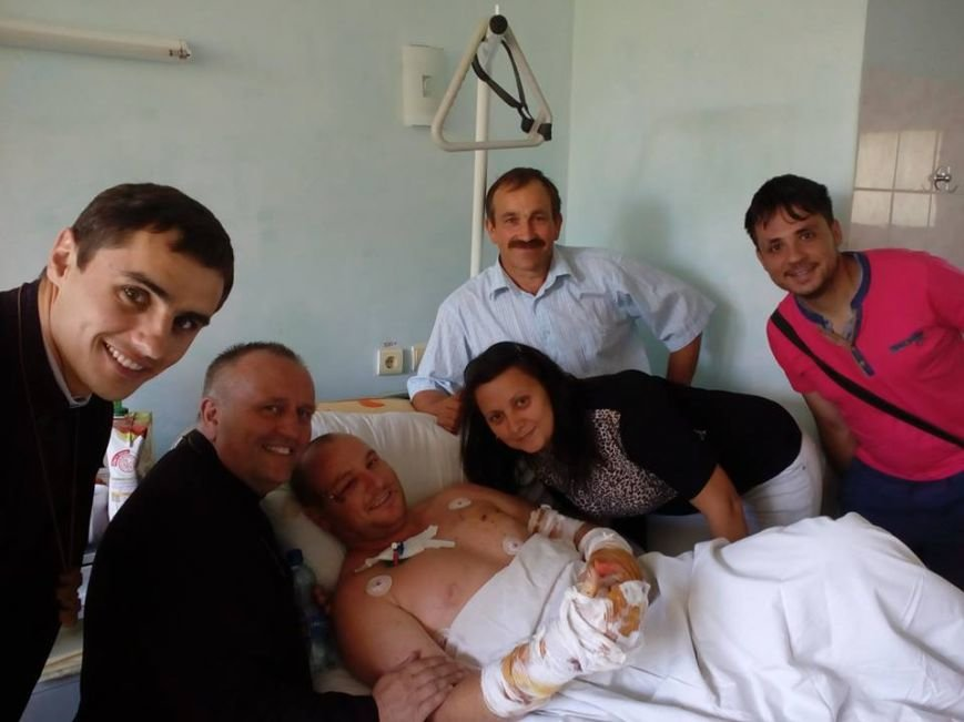 госпиталь3