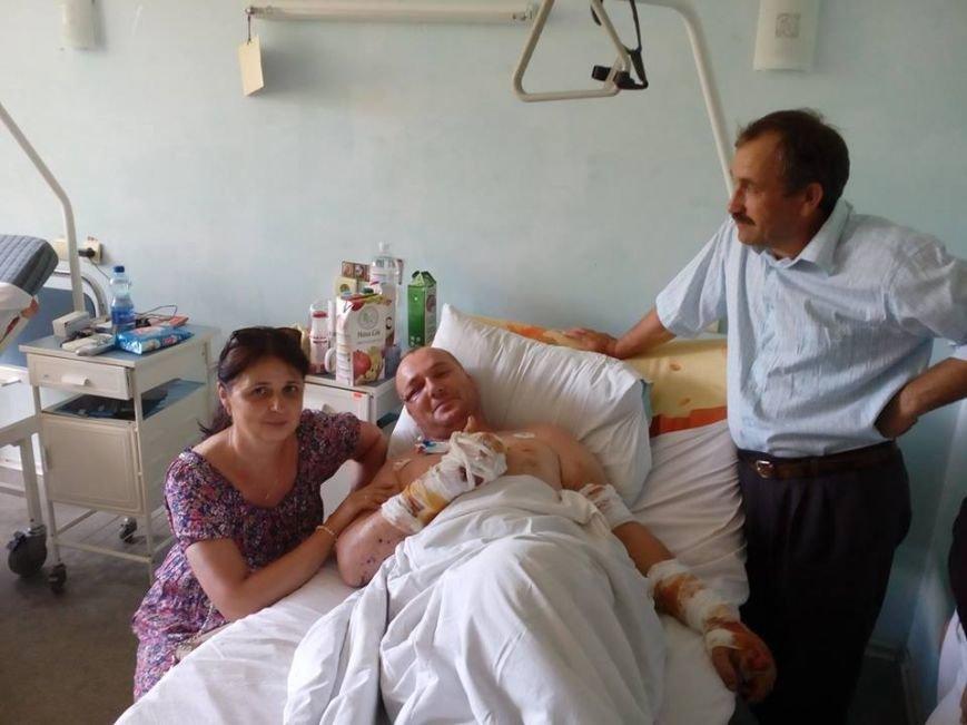 госпиталь1