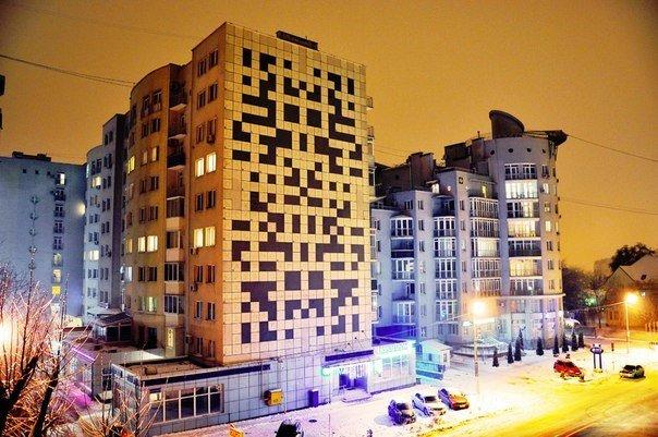 ТОП-5 маловідомих місць Львова, які варто відвідати, фото-1