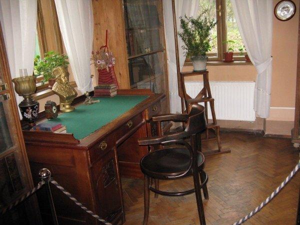 ТОП-5 маловідомих місць Львова, які варто відвідати, фото-3