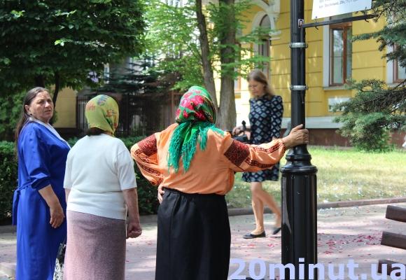 """""""Заробітчани"""" біля РАЦСу: у Тернополі жоден розпис не проходить без циганів (Фото), фото-3"""