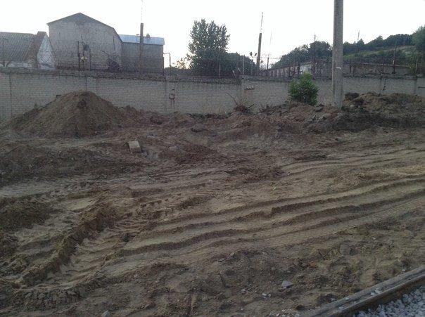 Як у Львові тривають ремонтні роботи на вулиці Татарбунарській (ФОТО), фото-7