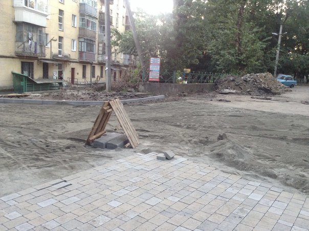 Стало відомо, коли у Львові завершать ремонт вулиці Кирилівської (ФОТО), фото-3