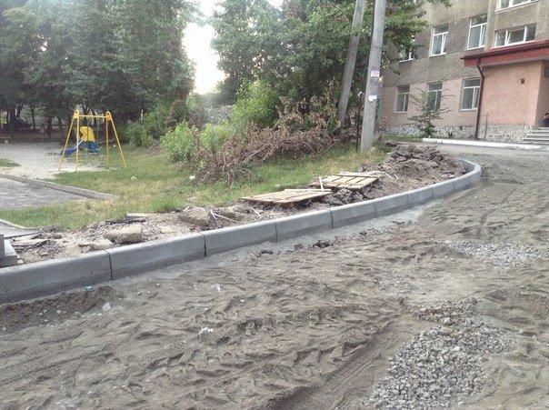 Стало відомо, коли у Львові завершать ремонт вулиці Кирилівської (ФОТО), фото-4